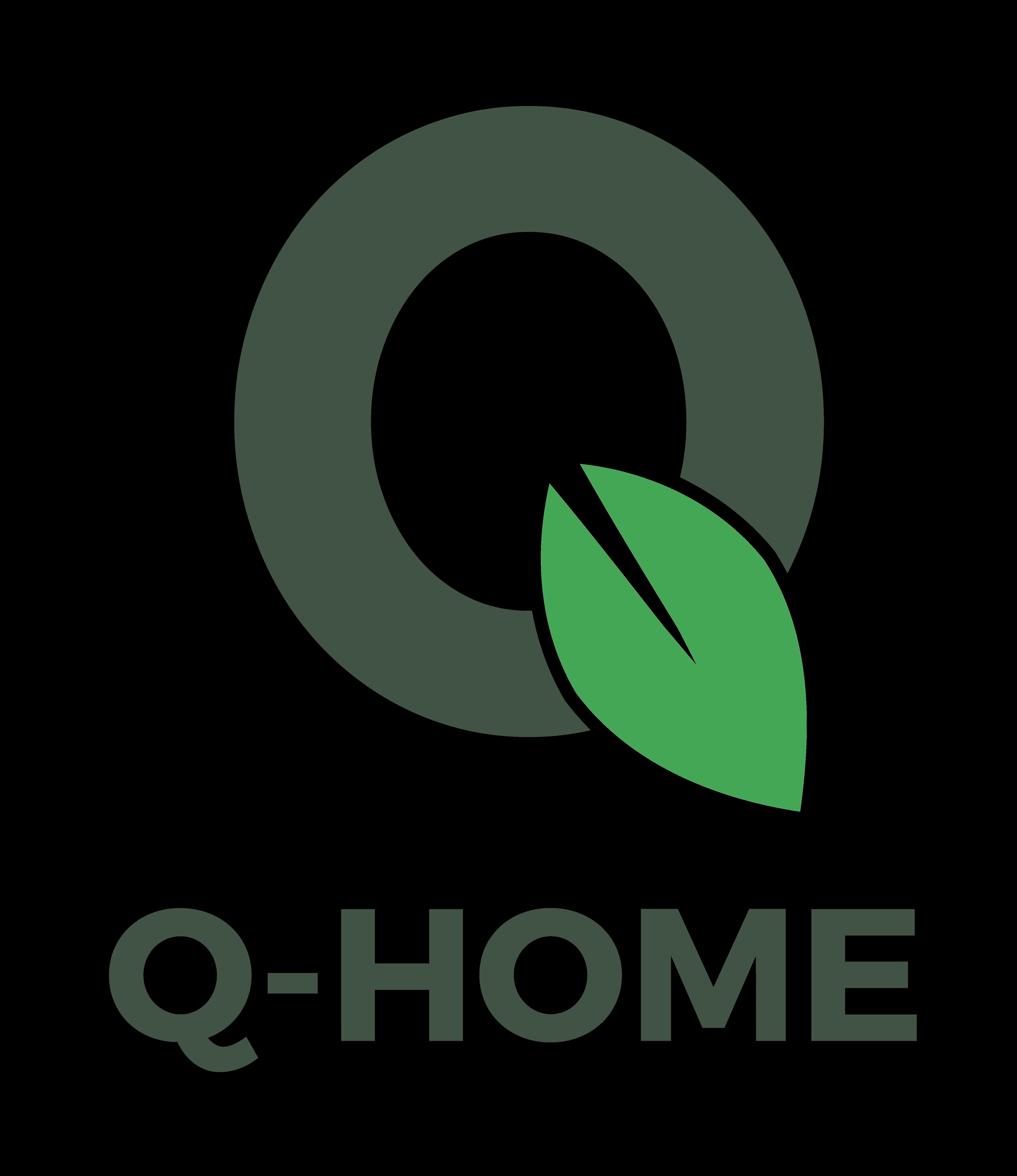 Q-Home